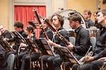 Un documentario sul primo anno di Orchestra Giovanile della via Emilia