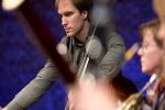 Master Class di Contrabbasso con Philipp Stubenrauch