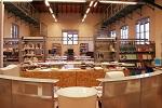 """La Biblioteca musicale """"A. Gentilucci"""" riapre il servizio di consultazione"""