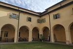 Chiusura Istituto e Biblioteca per le festività Pasquali