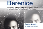 Berenice - Un
